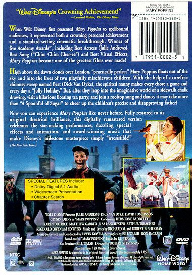 Image Result For Review Film English