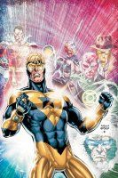 BOOSTER GOLD #45