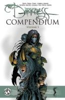 THE DARKNESS COMPENDIUM, VOL. 1 TP (NEW PRINTING)