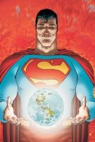 ABSOLUTE ALL-STAR SUPERMAN HC NEW PRINTING