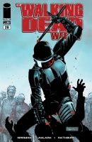 THE WALKING DEAD WEEKLY #28