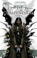 THE DARKNESS COMPENDIUM, VOL. 2 HC