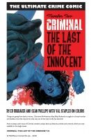 CRIMINAL: LAST OF THE INNOCENT #2 (Previews)