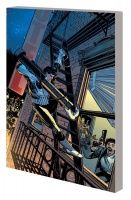 ESSENTIAL PUNISHER VOL. 2 TPB (ALL-NEW EDITION)
