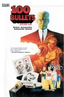 100 BULLETS BOOK ONE HC