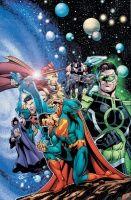 DC RETROACTIVE: SUPERMAN – THE '80S #1