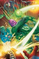 FLASHPOINT: ABIN SUR – THE GREEN LANTERN #3