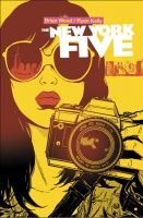 THE NEW YORK FIVE TP