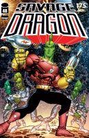 SAVAGE DRAGON #175