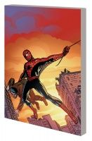 ESSENTIAL SPIDER-MAN VOL. 1 TPB  (ALL-NEW EDITION)