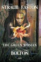 THE GREEN WOMAN TP