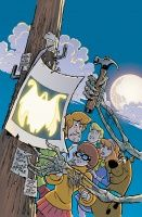 SCOOBY-DOO, WHERE ARE YOU? #13