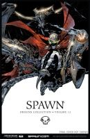 SPAWN: ORIGINS, VOL. 12 TP