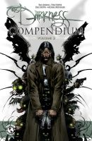 THE DARKNESS COMPENDIUM, VOL. 2 TP