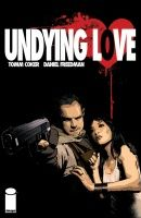 UNDYING LOVE, VOL. 1 TP