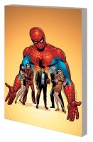 ESSENTIAL SPIDER-MAN VOL. 4 TPB (ALL-NEW EDITION)