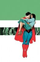 DC COMICS PRESENTS: SUPERMAN – SECRET IDENTITY #1
