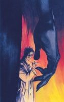 HELLBLAZER VOL. 2: THE DEVIL YOU KNOW TP NEW EDITION