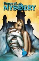 HOUSE OF MYSTERY VOL. 7: CONCEPTION TP