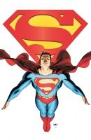 SUPERMAN: GROUNDED VOL. 2 HC