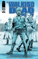 THE WALKING DEAD WEEKLY #42