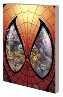 SPIDER-MAN: DEADLY FOES OF SPIDER-MAN TPB