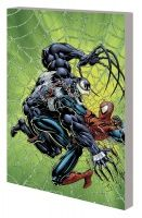 SPIDER-MAN: THE COMPLETE BEN REILLY EPIC BOOK 2 TPB