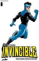 THE COMPLETE INVINCIBLE LIBRARY, VOL. 3 HC
