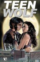 TEEN WOLF: BITE ME #3 (of 3)