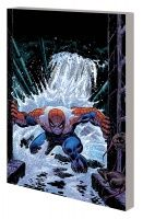 ESSENTIAL SPIDER-MAN VOL. 7 TPB (ALL-NEW EDITION)
