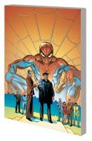 ESSENTIAL SPIDER-MAN VOL. 8 TPB (ALL-NEW EDITION)