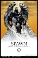 SPAWN: ORIGINS, VOL. 13 TP