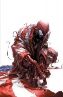 CARNAGE, U.S.A. #1 (of 5)