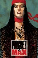 PUNISHERMAX #20