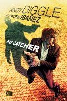 RAT CATCHER TP