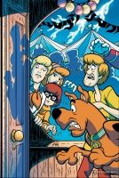 SCOOBY-DOO, WHERE ARE YOU? TP
