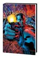 THE PUNISHER BY GREG RUCKA VOL. 1 PREMIERE HC