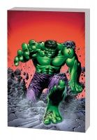 ESSENTIAL HULK VOL. 2 TPB (ALL-NEW EDITION)