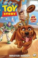 Toy Story #1 (Of 4)
