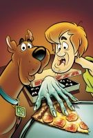 SCOOBY-DOO, WHERE ARE YOU? #20