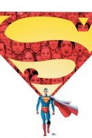 SUPERMAN: GROUNDED VOL. 1 TP