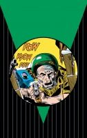 SGT. ROCK ARCHIVES VOL. 4 HC