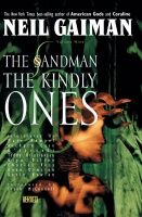 THE SANDMAN VOL. 9: THE KINDLY ONES TP NEW EDITION