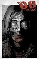 '68: SCARS #1 (of 4) (COVER B)