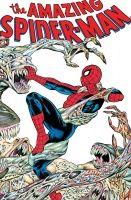 Amazing Spider-Man: Hooky #1