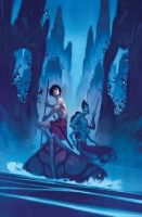 John Carter: The Gods Of Mars #2 (Of 5)
