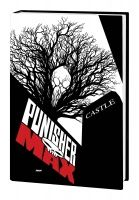 Punishermax: Homeless Premiere HC