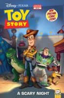 Toy Story #2 (Of 4)