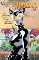 GOTHAM CITY SIRENS: STRANGE FRUIT TP
