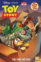 TOY STORY #3 (of 4)